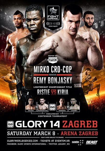 Pin By Robby Foss On Mirko Cro Cop Pride Ufc Fighter Sports Design Inspiration Ufc Fighters Mma Boxing