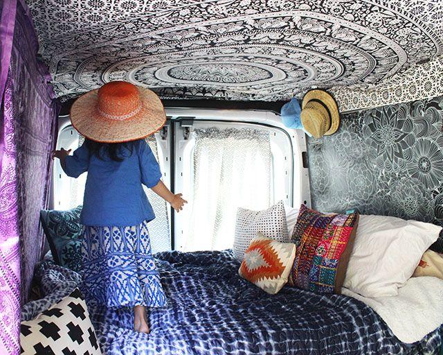 camper projekt oh my wohnmobil wohnwagen und campingbus. Black Bedroom Furniture Sets. Home Design Ideas