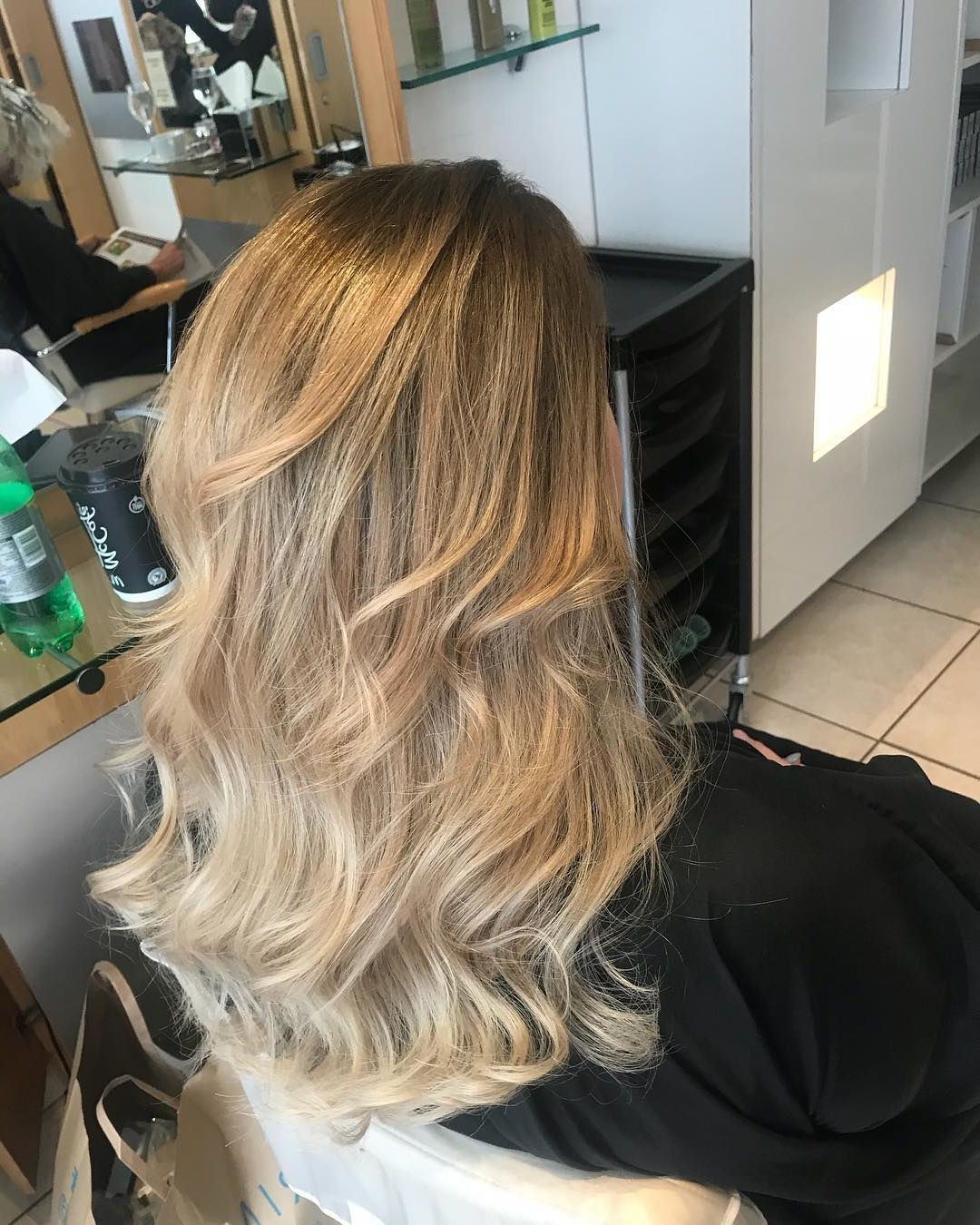25 Ash Blonde Balayage Hair Color Ideas #lightashblonde 25 Ash Blonde Balayage Hair Color Ideas, Looking for ash blonde balayage hair color ideas? Then, hair color of your own should be darker than typical blonde. Light ash blonde balayage may tru..., Balayage #lightashblonde 25 Ash Blonde Balayage Hair Color Ideas #lightashblonde 25 Ash Blonde Balayage Hair Color Ideas, Looking for ash blonde balayage hair color ideas? Then, hair color of your own should be darker than typical blonde. Light ash #ashblondebalayage
