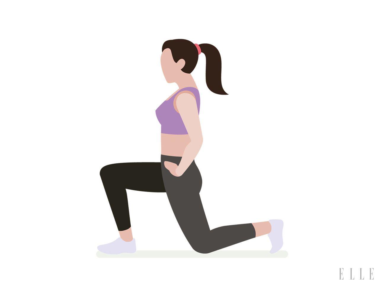 Pin auf Gesundheit und fitness