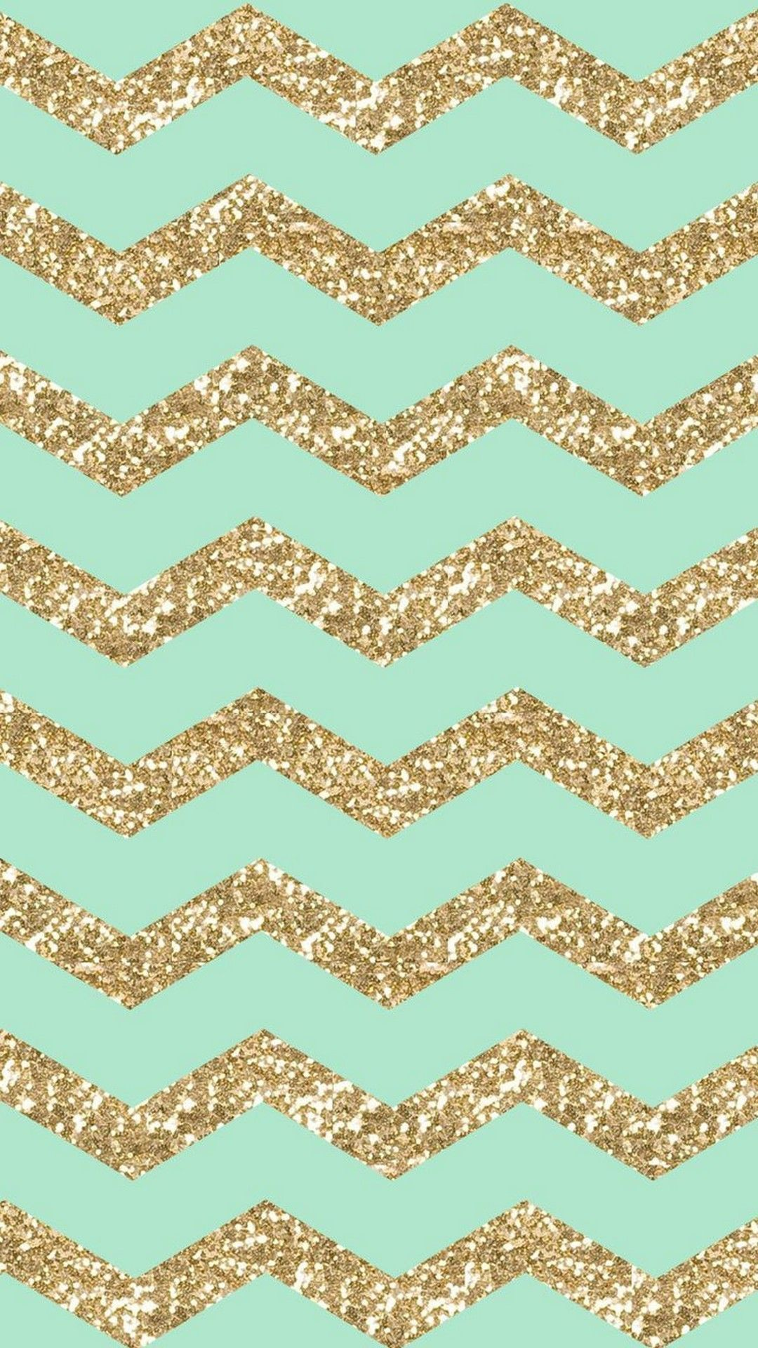40 Gold Girly Wallpapers Download At Wallpaperbro Iphone Wallpaper Girly Gold Girly Wallpaper Cute Wallpapers For Ipad
