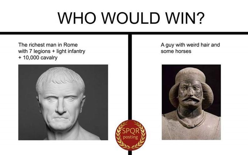 40 Ancient History Memes Philosophy Memes Historical Memes