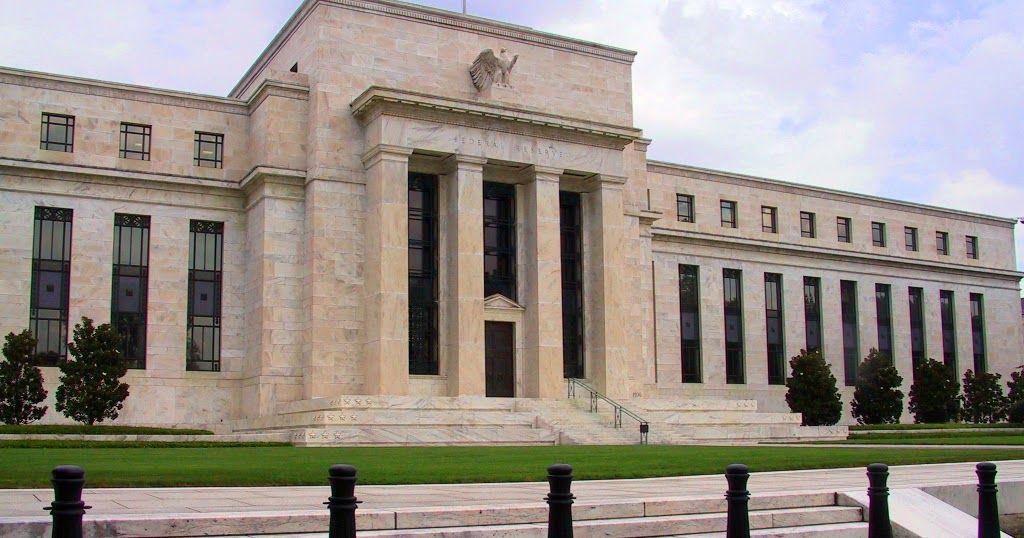Amerikaanse centrale bank kan goudprijs tijdelijk afremmen http://www.europesegoudstandaard.eu/2017/03/amerikaanse-centrale-bank-kan-goudprijs.html?utm_source=rss&utm_medium=Sendible&utm_campaign=RSS