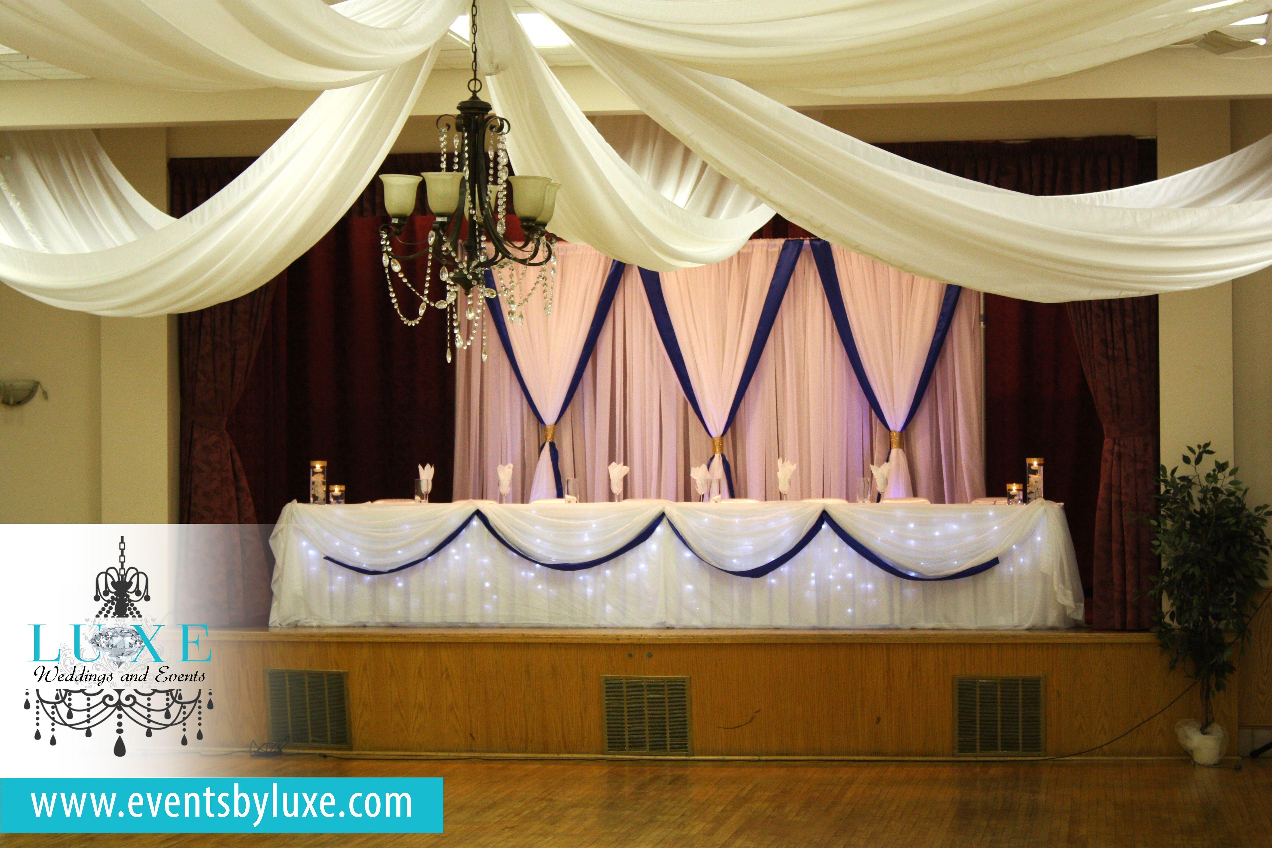 Wedding Decorators London Ontario Unique Wedding Ideas