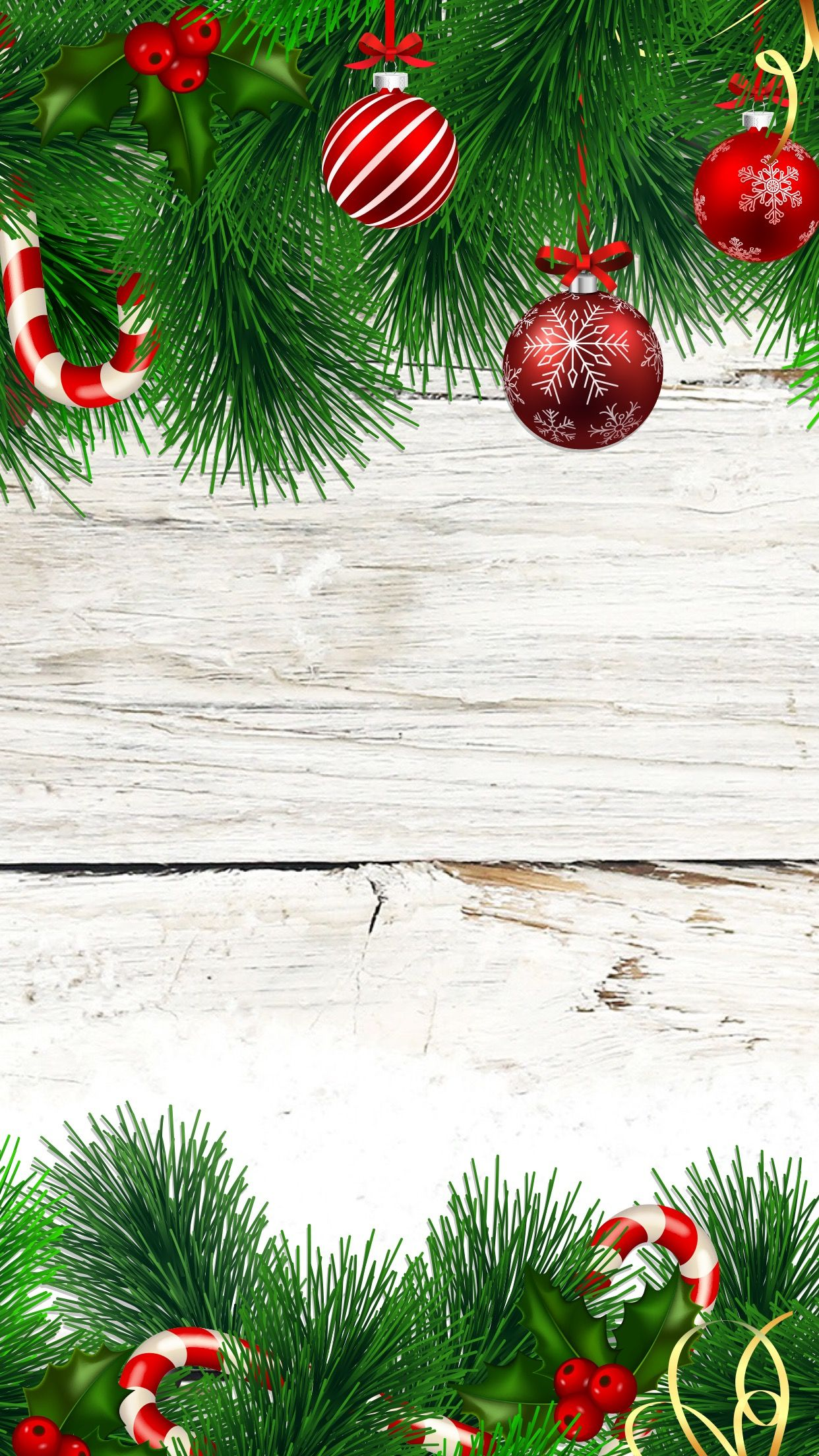 Christmas wallpaper | jackienavidad | Pinterest | Christmas ...