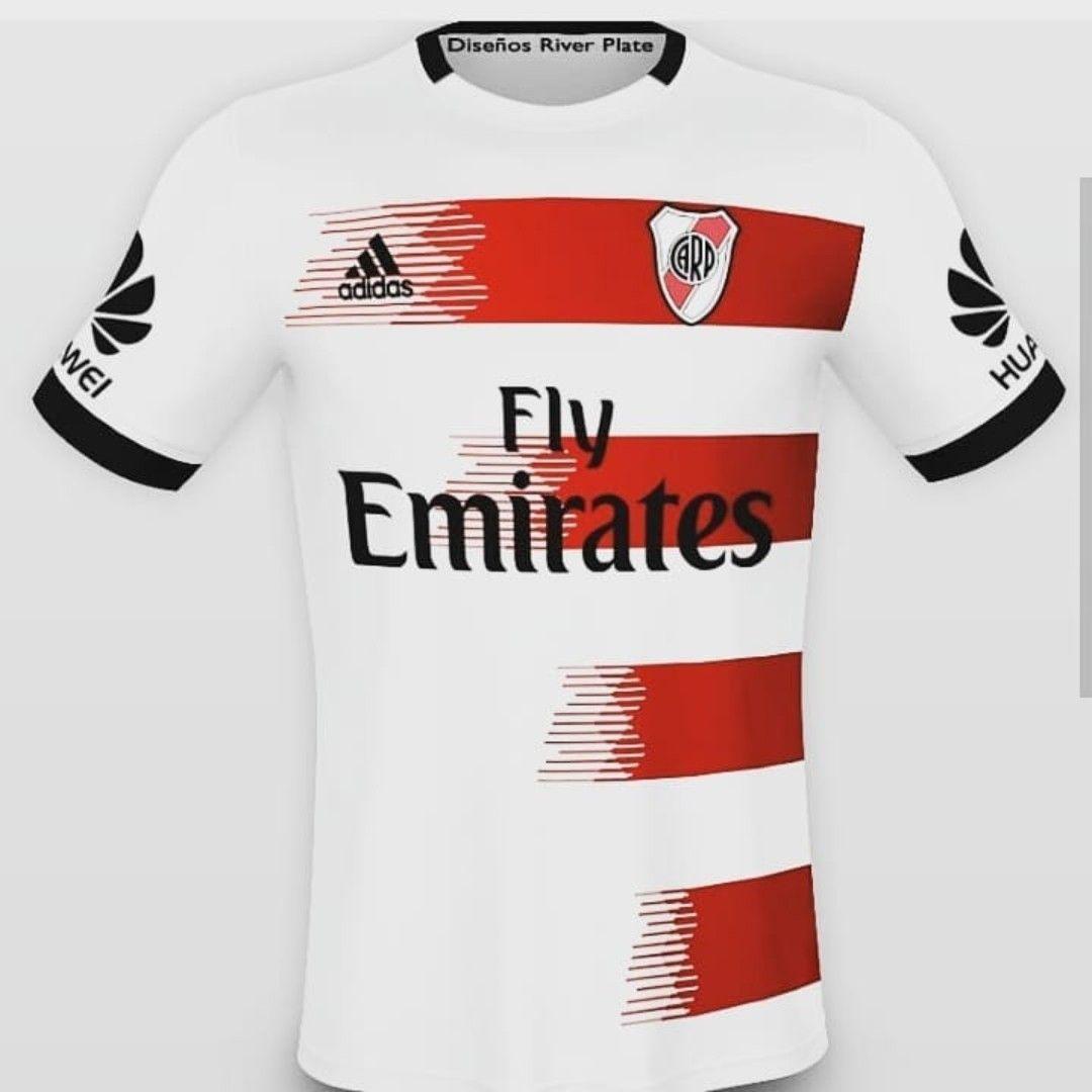 Pin De Andres Korngold En Nanobane 0612 Camisa De Fútbol River Plate Camiseta Camisetas Deportivas