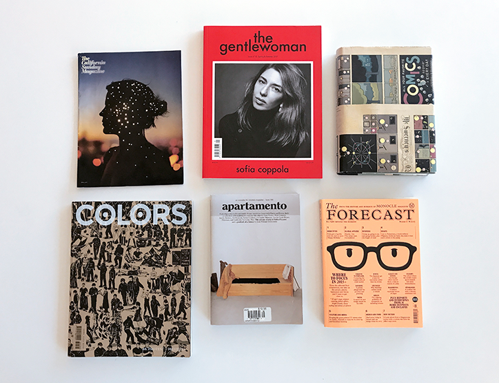 Mit-technology-review-mags-bookshelf-itsnicethat-2