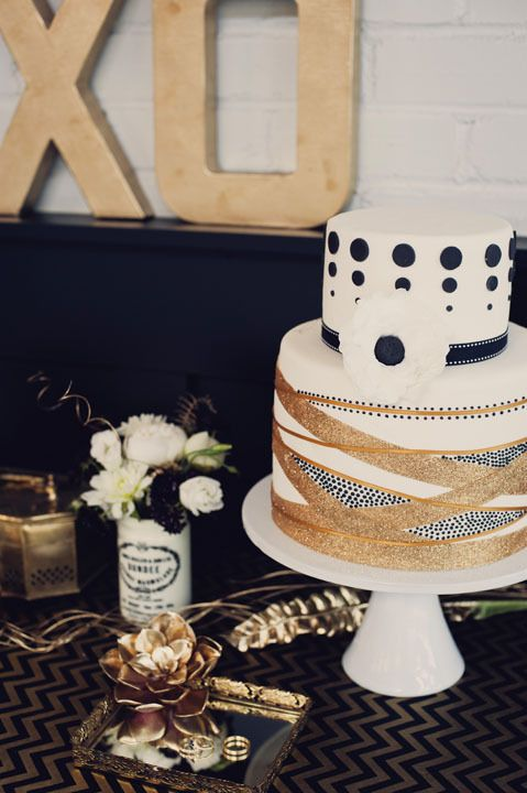 Black Gold Inspired Photo Shoot From Khaki Bedford Photography Jonica Moore