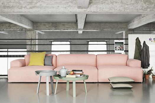 Epingle Par Made In Design By Printemps Sur Nordic Inspirations Mobilier De Salon Inspiration Deco Et Canape Design