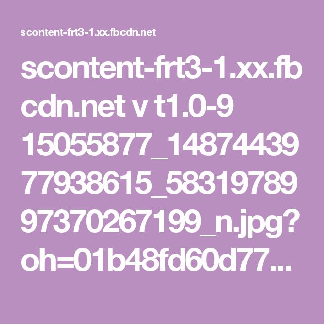 scontent-frt3-1.xx.fbcdn.net v t1.0-9 15055877_1487443977938615_5831978997370267199_n.jpg?oh=01b48fd60d77b345c51495e4cf3064a0&oe=58CD5238
