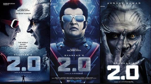 Can India Justify Making Mega Budget Movies Like Randamoozham And 2 0 Full Movies Download Download Movies Full Movies