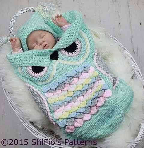 Pin By Lori Carknard On Crafts Pinterest Crochet Loom Knitting