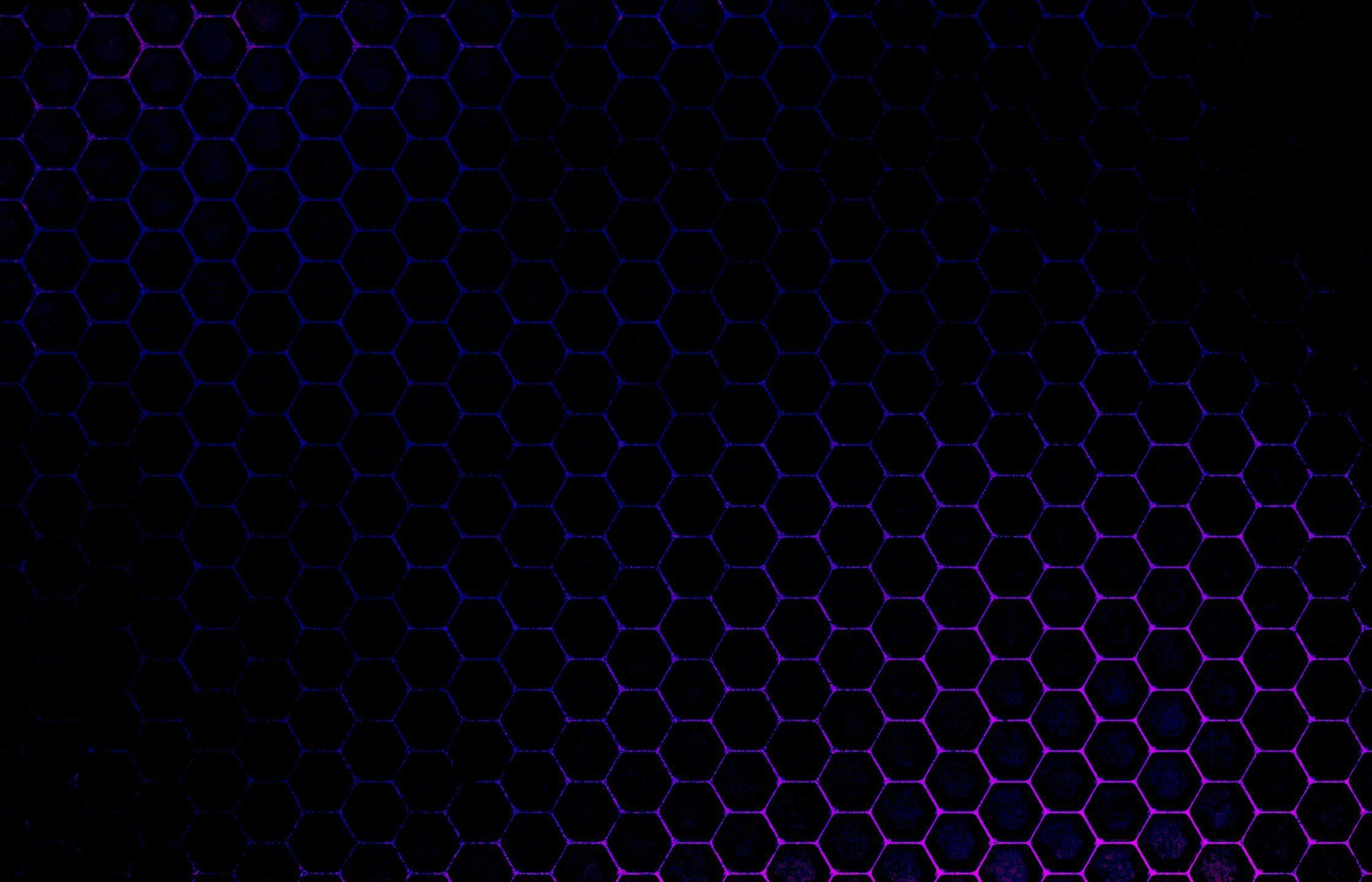 Plain Black Wallpapers HD 1920×1080 Plain Black Wallpaper