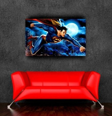 Superman Bathroom Accessories   Bathroom Furniture Is Currently An  Important Part Of Any New Toilet And