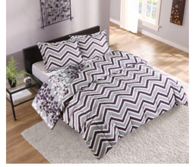 Beachy Dorm Room Ideas Color Schemes