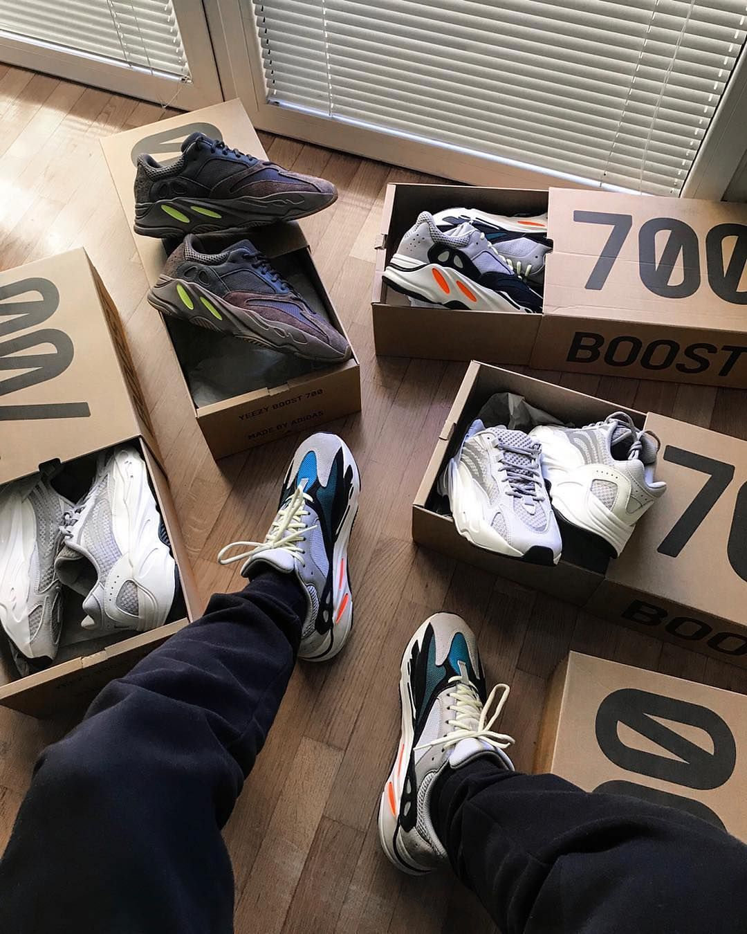 chaussure marque nike