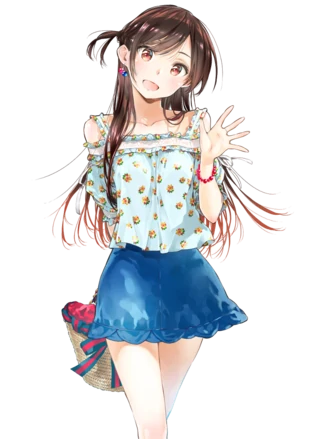 Aikatsu! Photo on Stage!!/Cardlist Aikatsu Wiki Fandom