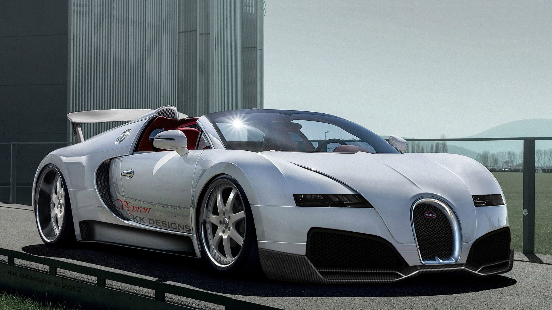 d4f7024c05aa290152de27b424f44c87 Exciting Bugatti Veyron Zero to Sixty Cars Trend