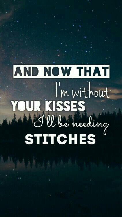 Pin By Camila Walker On Benito Pinterest Shawn Mendes Frases