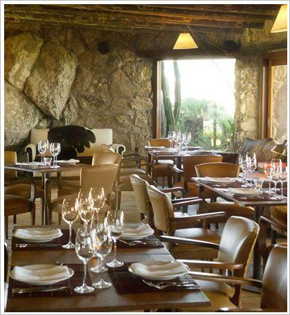 Hotel Fasano Las Piedras - REST \ RELAXATION Pinterest Uruguay - bao de piedra