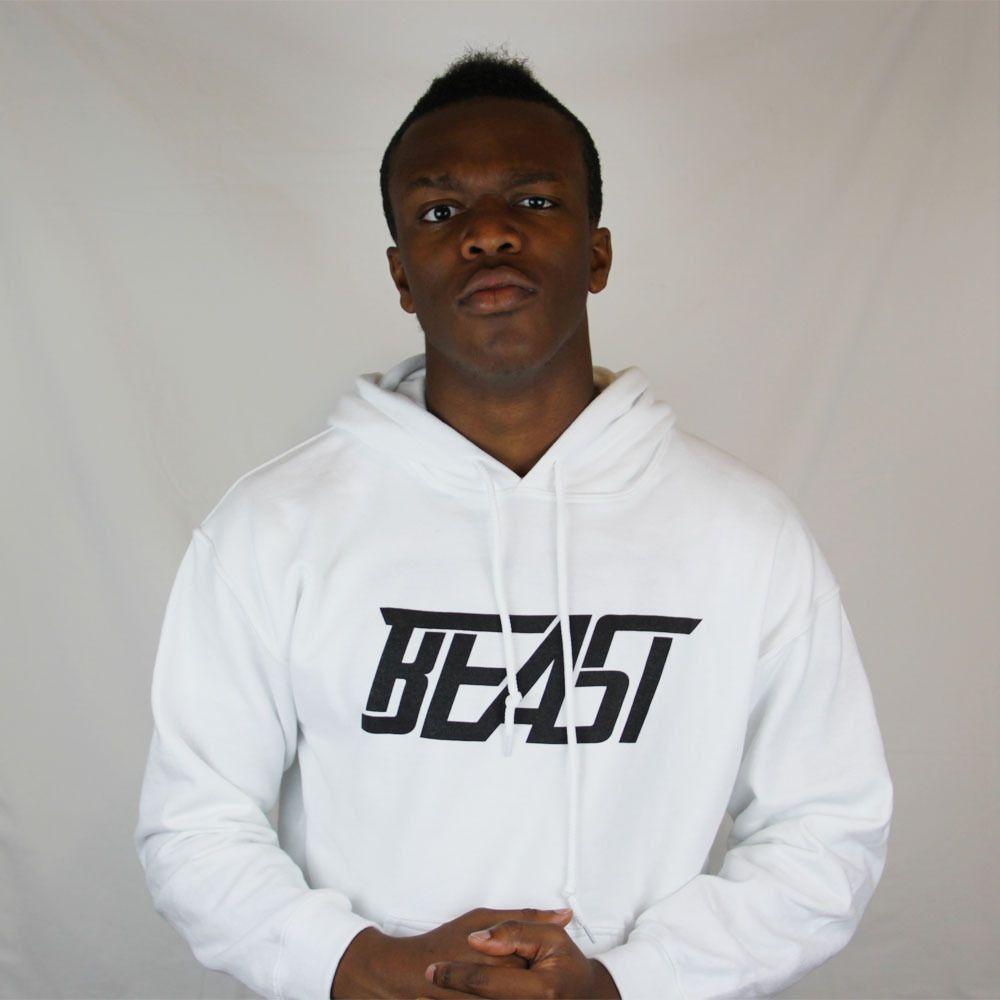 KSIOlajidebt Online — Beast Hoody