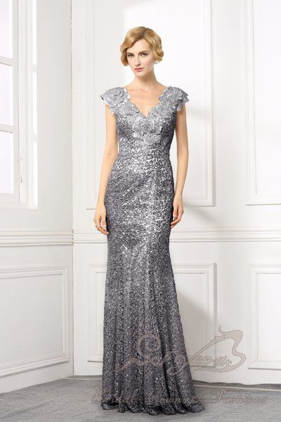Tn13039 Formal Wear Gorgeous Bridal Gowns Fashions In Adelaide