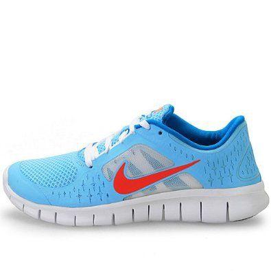 responsabilidad demostración pavimento  Amazon.com: Nike Free Run 3 (GS) Girls Running Shoes 512098-402 ...
