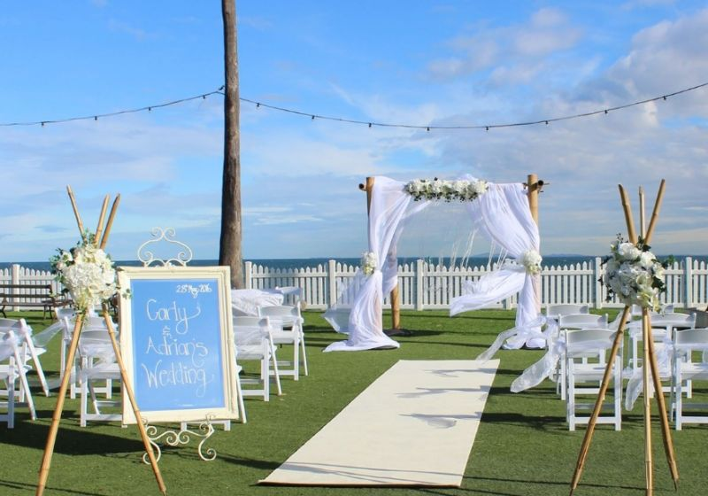 Great Melbourne Beach Wedding Packages Pleasant To Help My Website This Wonderful Image Collections About Is Available We Collect Th