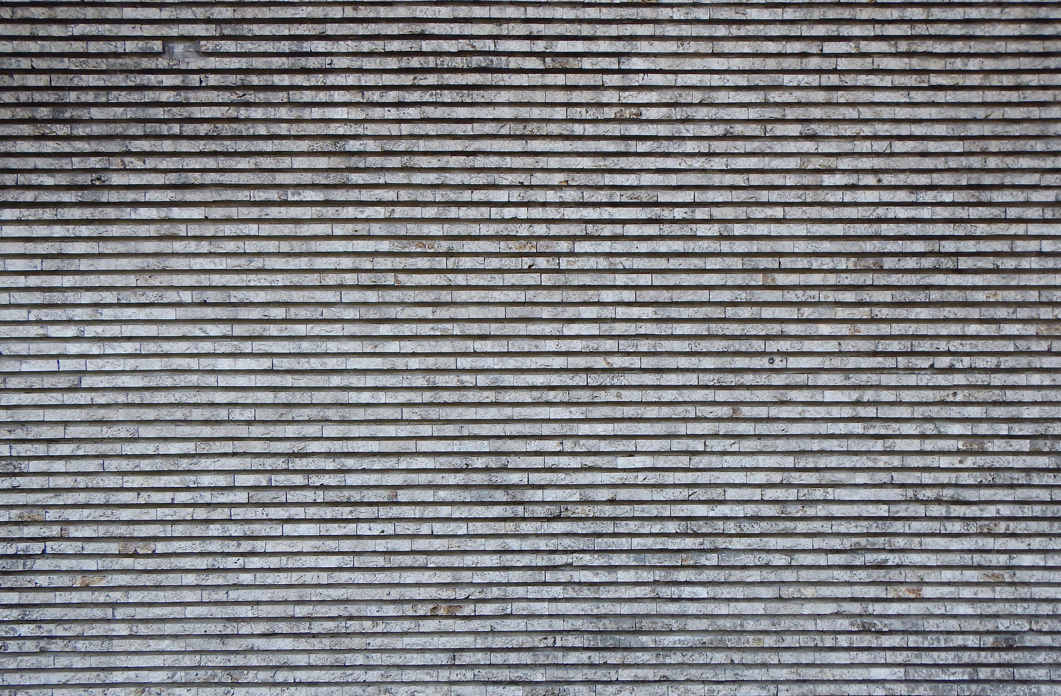 Long Tile Texture Google 搜尋 Texture Pinterest
