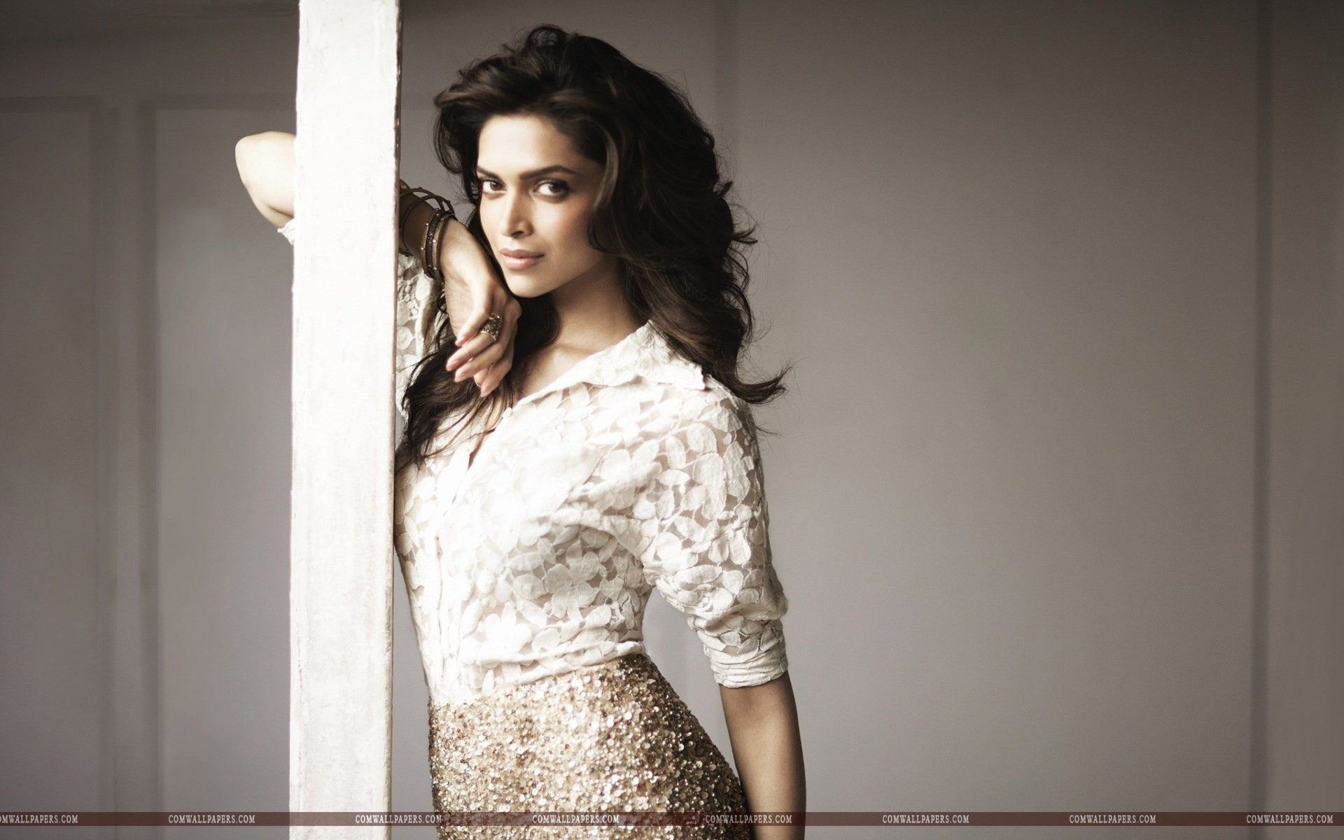 girl deepika padukone hd wallpaper | celebrities hd wallpapers