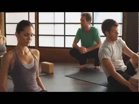 gentle yin yoga  yin yoga yoga pilates video