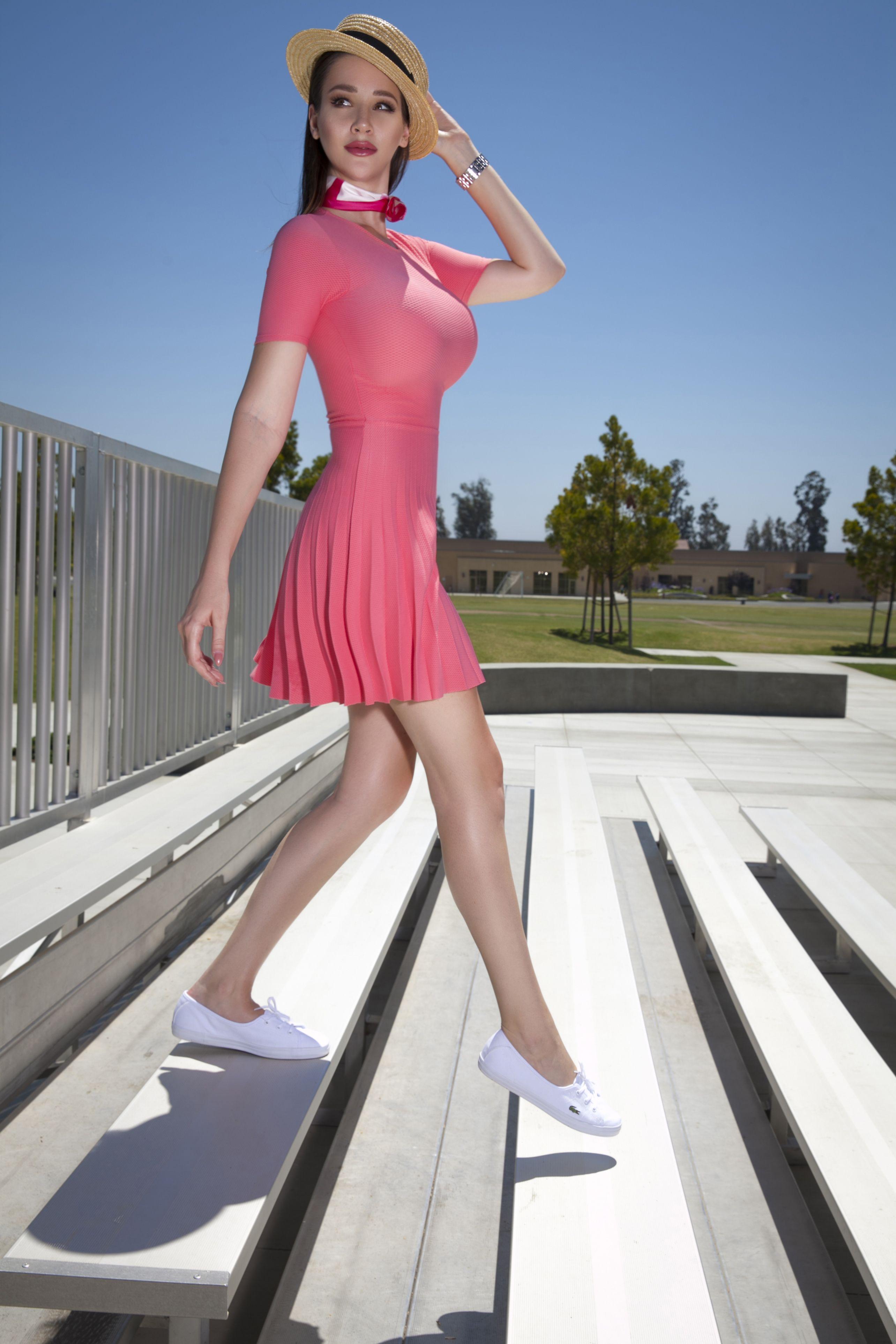 b55148cdd52d Alina Lewis | ALINA LEWIS | Alina lewis, Fashion, Dresses