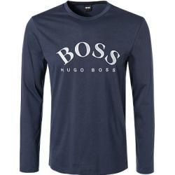 Herrenlongsleeves Herrenlangarmshirts In 2020 Mens Tops Hugo Boss Long Sleeve Shirts