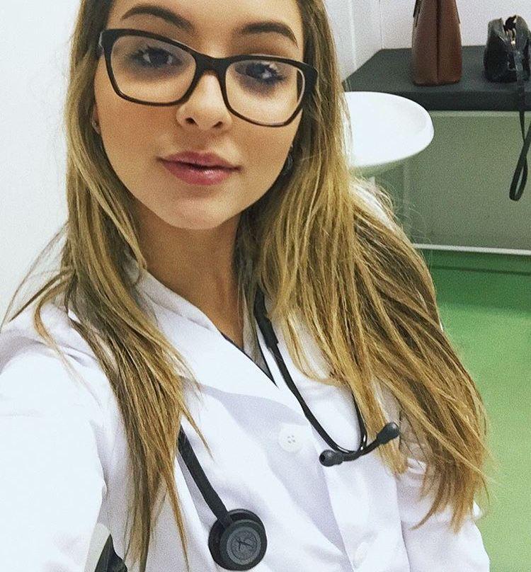Aesthetic Nurse Certification Near Me