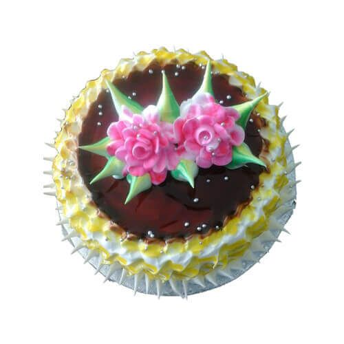 Amazing Blackcurrent Cake order and get them delivered at your front