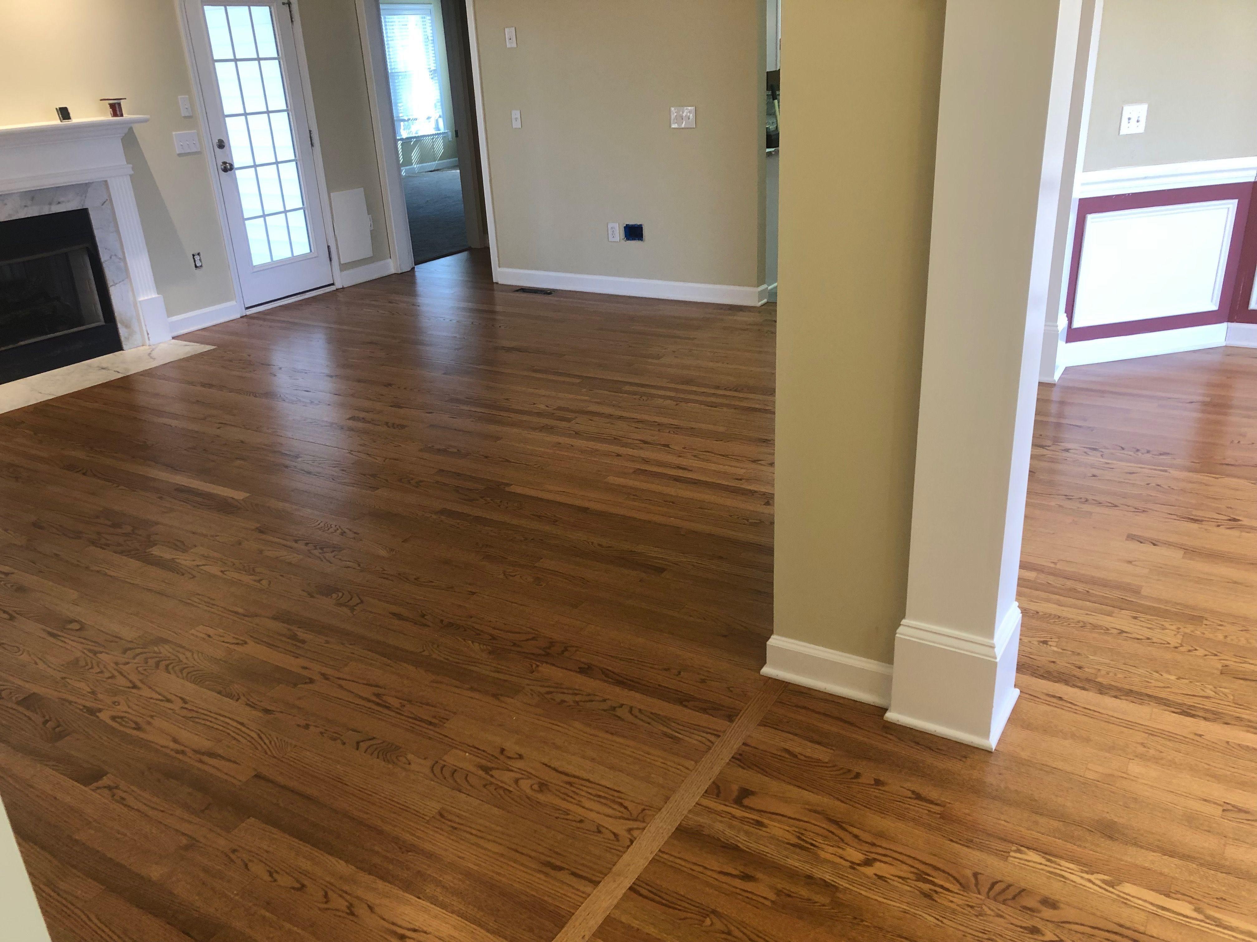 I Want This Spectacular Thing Pinesouthernyellowflooring Hardwood Floors Red Oak Hardwood Red Oak Floors