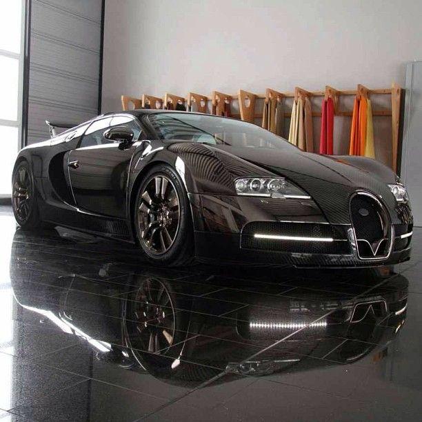 Pin By Zeno Casti On The Other B Bugatti Bugatti Veyron 2015 Cars Bugatti Veyron Bugatti Veyron