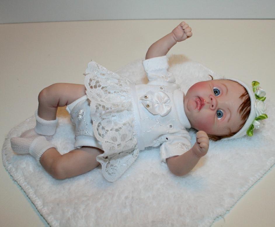 rajce baby  2011-07-25 baby 11 weeks 1 – radiiik – album na Rajčeti