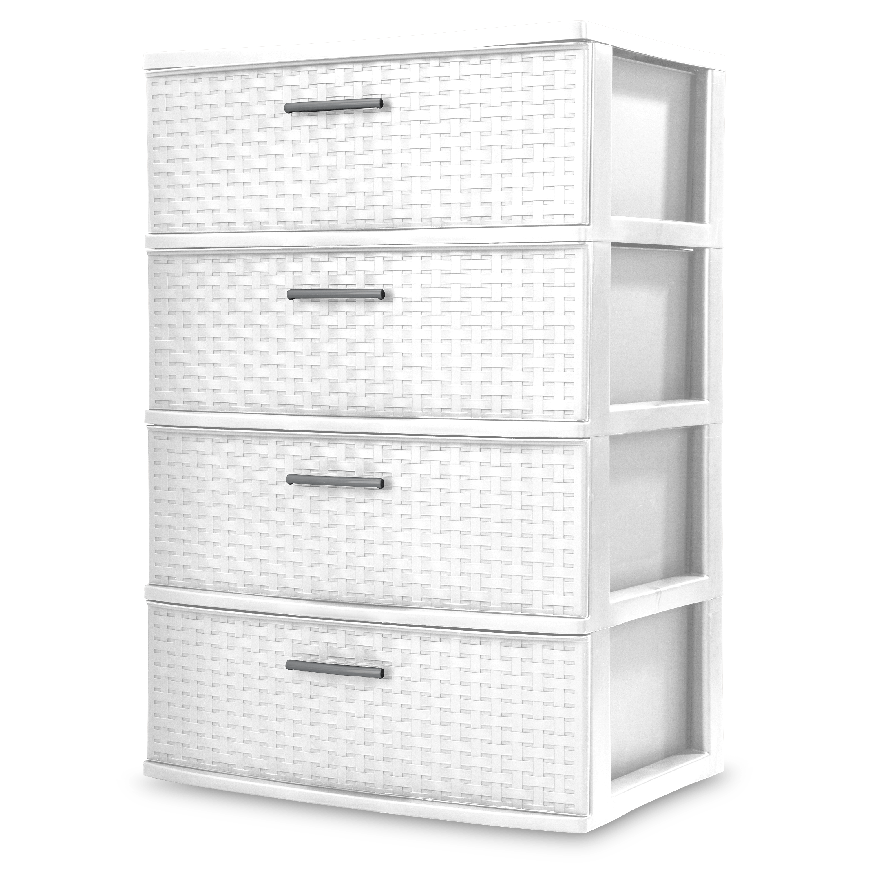 Pin On Home Storage