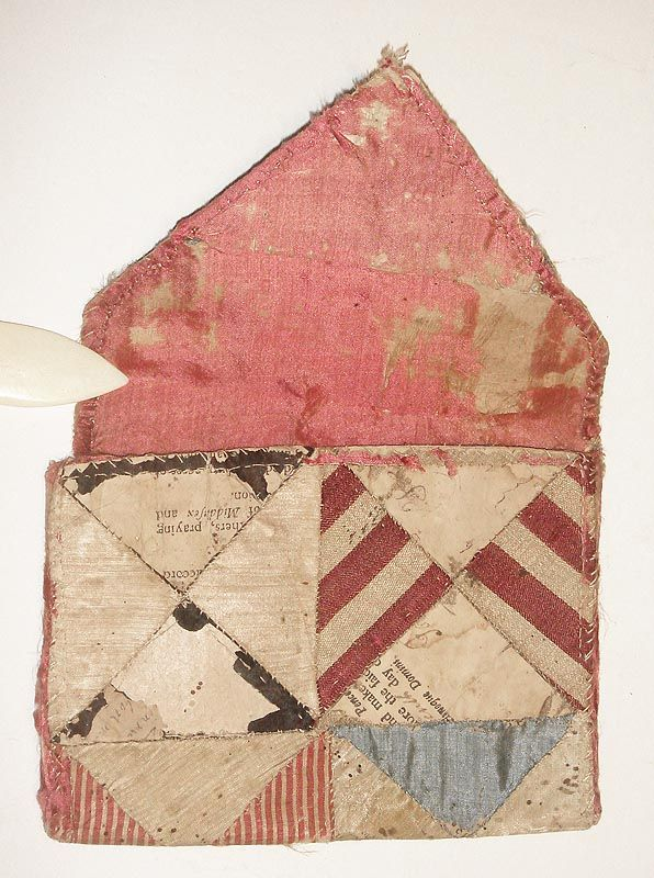 """wallet 