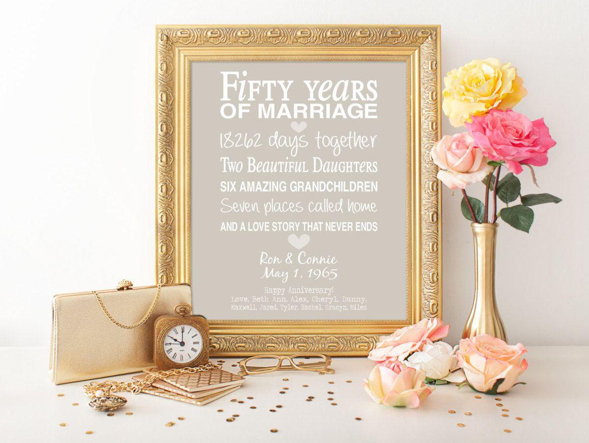 5 year wedding anniversary decorations november 2018 th anniversary gift personalised by PinkMilkshakeDesigns  crafts