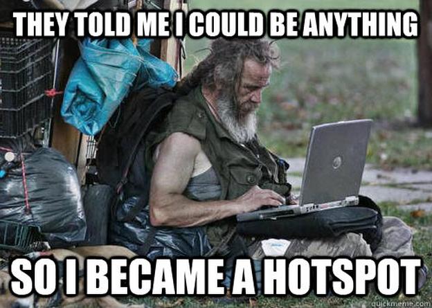 Post Digital Network
