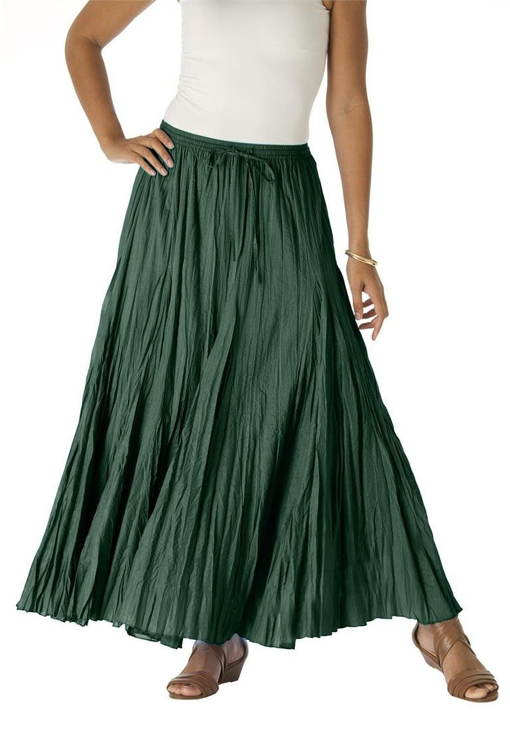 ecf842b2f9 Cotton Skirts On Amazon | Saddha