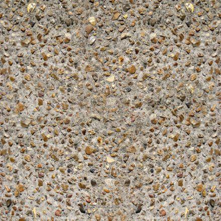Texture 3 Beton Desactive Texture Beton Et Beton