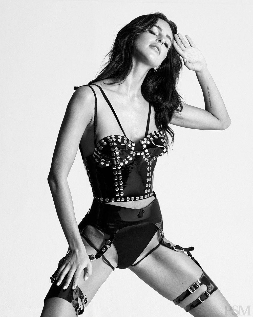 Instagram Amanda Pizziconi nude (53 photo), Sexy, Paparazzi, Twitter, cameltoe 2020