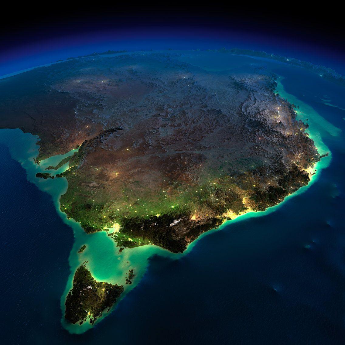 how to watch interstellar in australia