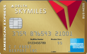 Immediate Credit Card >> American Express Card Lost Can You Get New For Immediate