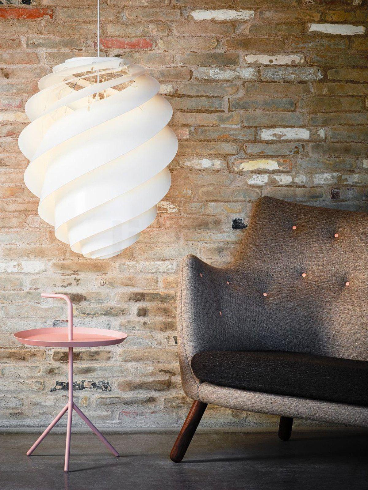 Swirl 2 | Pinterest | Berlin design, Prenzlauer berg und ...