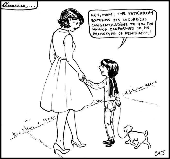 mother's day (#mothersday #motherhood #patriarchy #