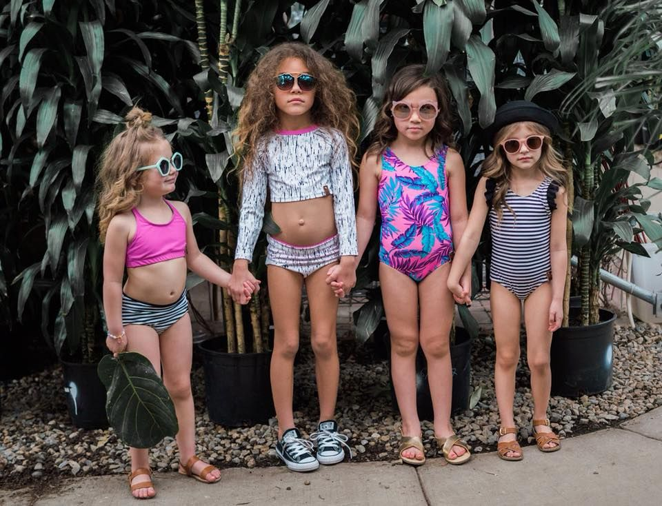 cb59d1b8bf Swimwear Collection | | Kids wear | Kids Swim Wear | Kids Fashion | #kids